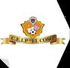 CEIP El Coso, Socuéllamos (Ciudad Real)
